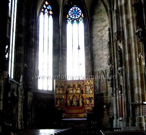 aa-catedrala_sf_stefan11