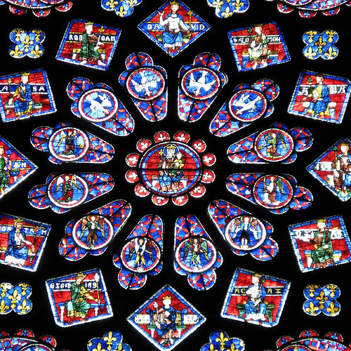 aa--chartres-cathedral-rose-window