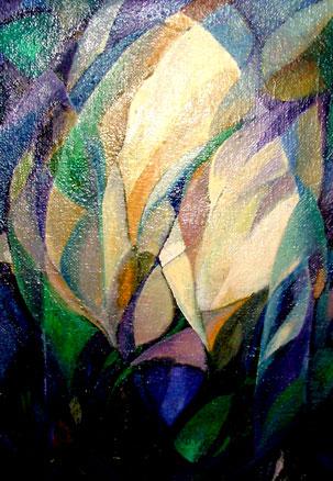 aa-vitralii-florale--mirela-11