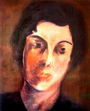 1111-ms-autoportret-sus