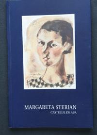1111-ms-carte-autobiografica