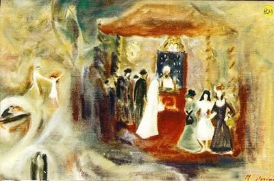 1111-ms-nunta-evreiasca