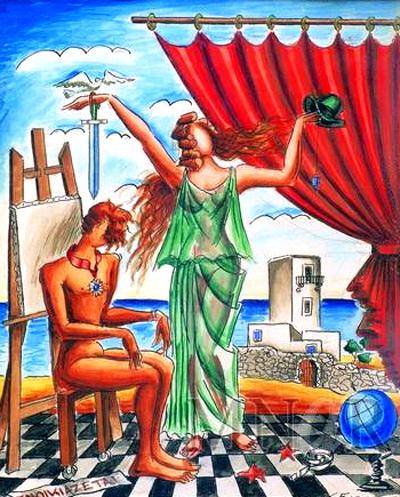1111-ms-poetul-si-muza