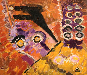 -it-figura-violecee300