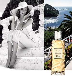 ==========1111111111Escale-a-Portofino-by-Dior