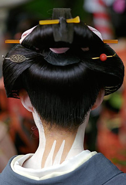 7g-geisha-kyoto-coafura