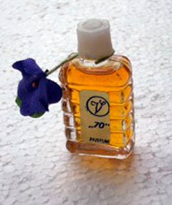 violete-V-70