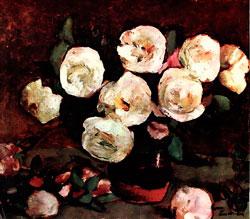 Luchian-trandafiri