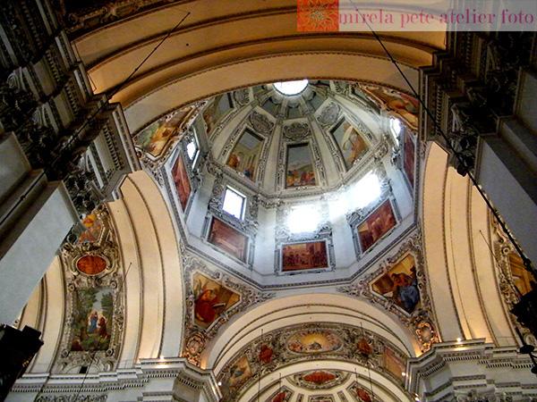 Salzburg-Domul