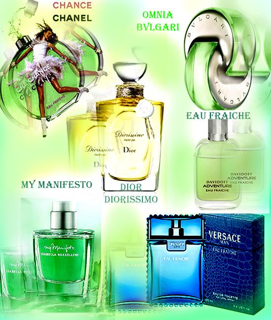 Poster-parfumuri-verzi-de-Mirela-Pete