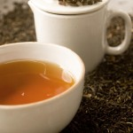 buy-darjeeling-tea