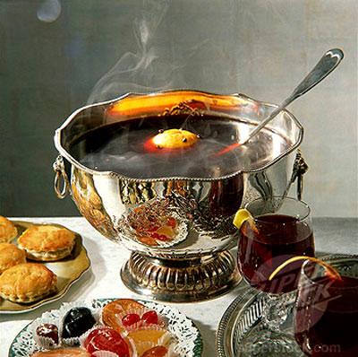 http://mirelapete.dexign.ro/wp-content/uploads/2011/11/mulled-wine-10.jpg