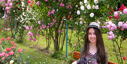 trandafiri-in-gradina-botanica10