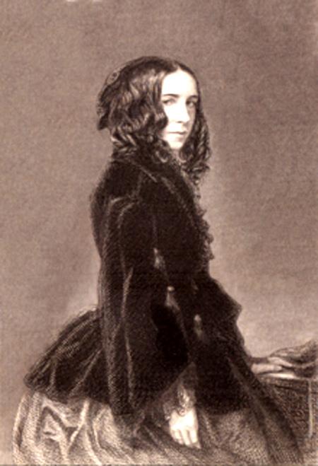 Elizabeth-Barrett-Browning
