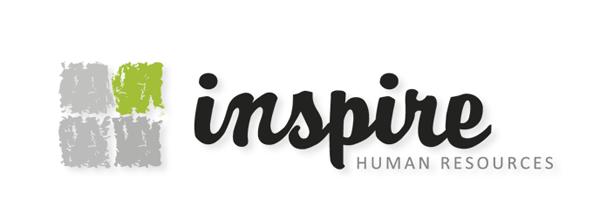logo-inspire