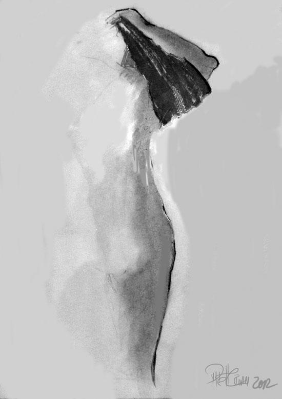 Crochiu de Mirela Rusu Pete