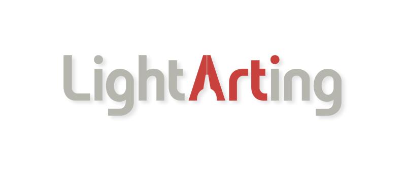 logo-lightarting