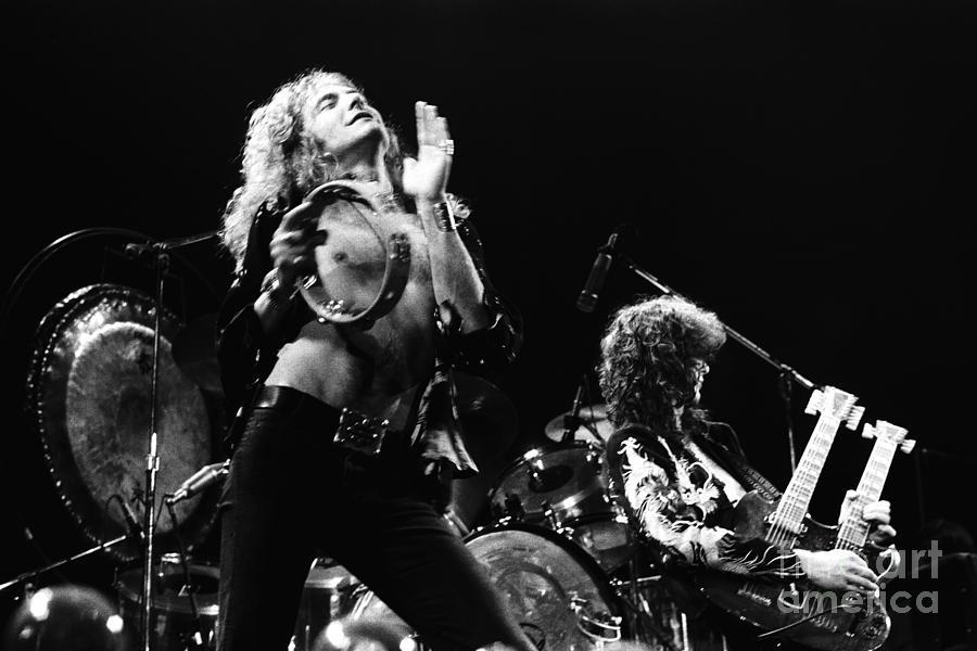 led-zeppelin-live-1975