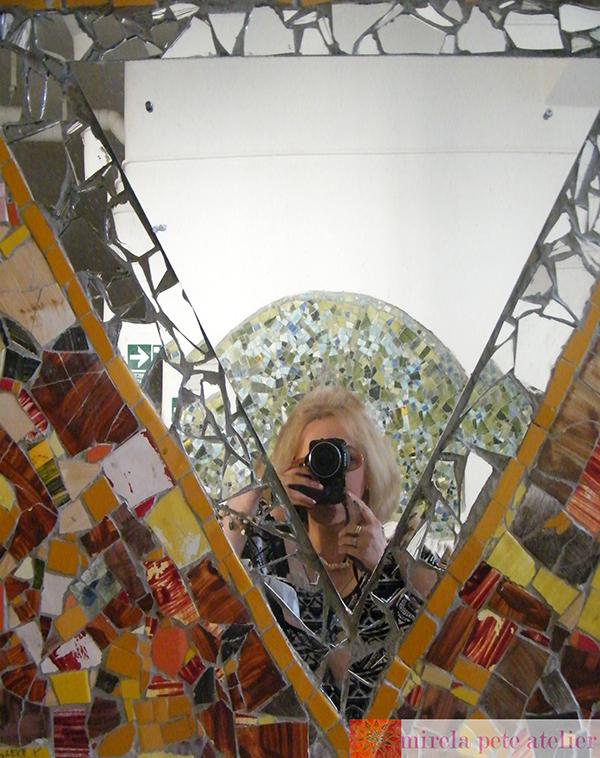 rio eu oglinda