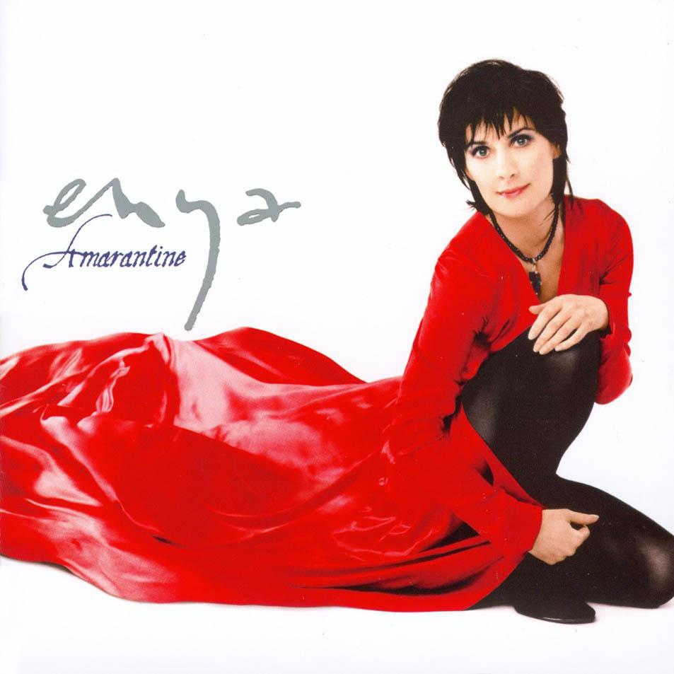 Enya-Amarantine-Frontal
