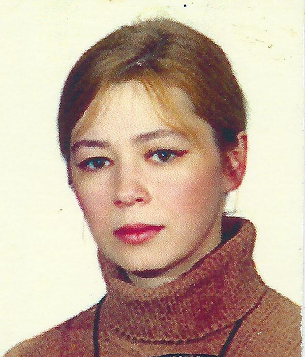 ana-rusu