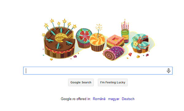 lma google
