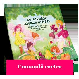 comanda-cartea-zanele