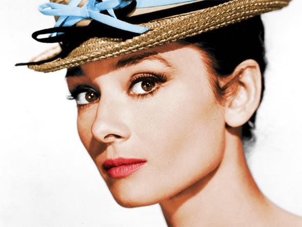Audrey-Hepburn-Done