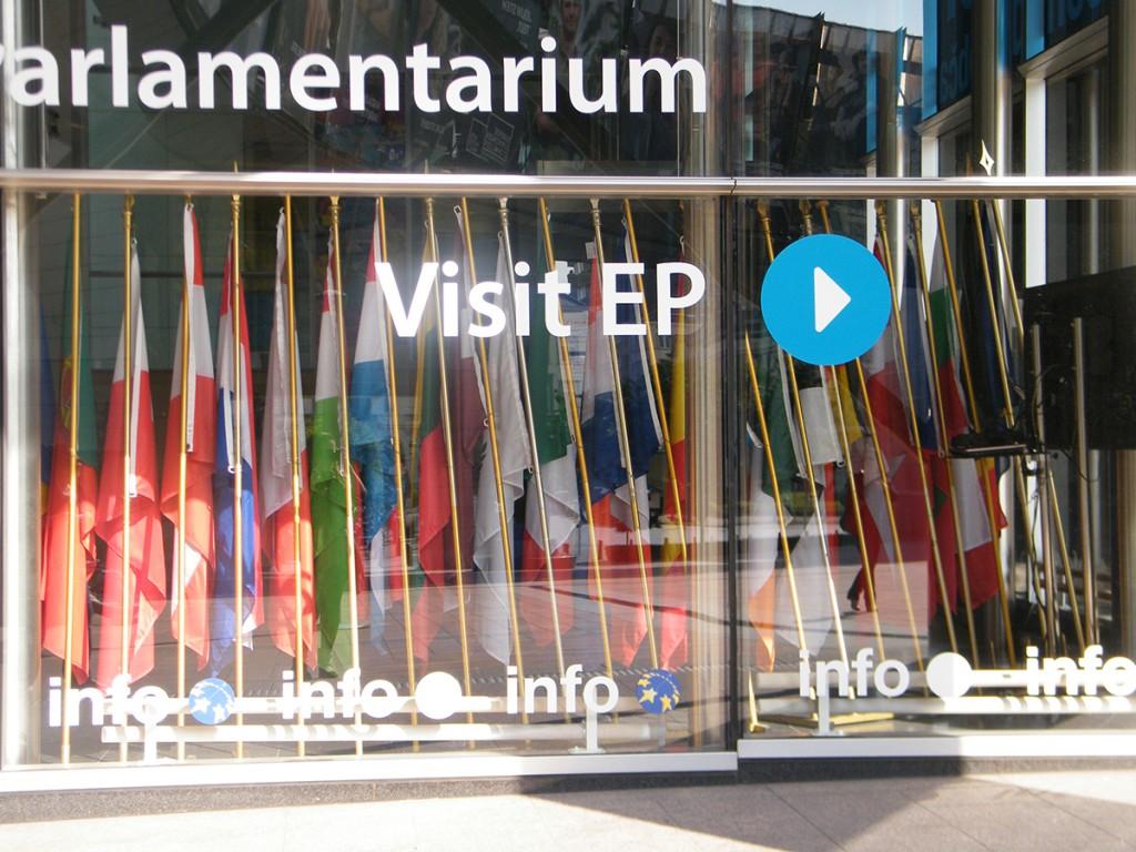 Parlamentul European3