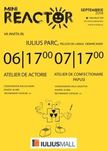 Iulius-Parc-212x300