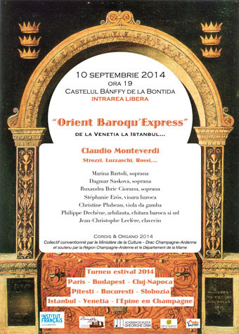 ORIENT-BAROQUE-EXPRESS