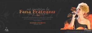 fana-frateanu-300x110