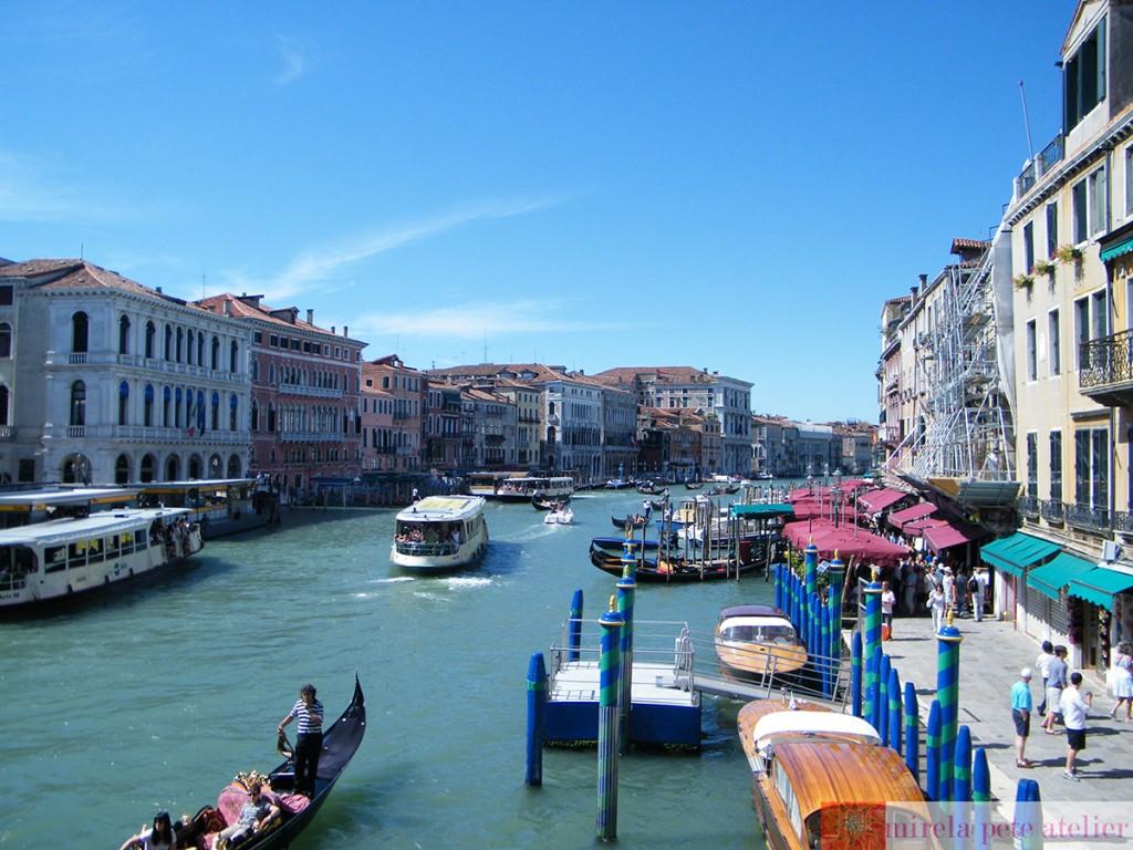 venezia vacanta4