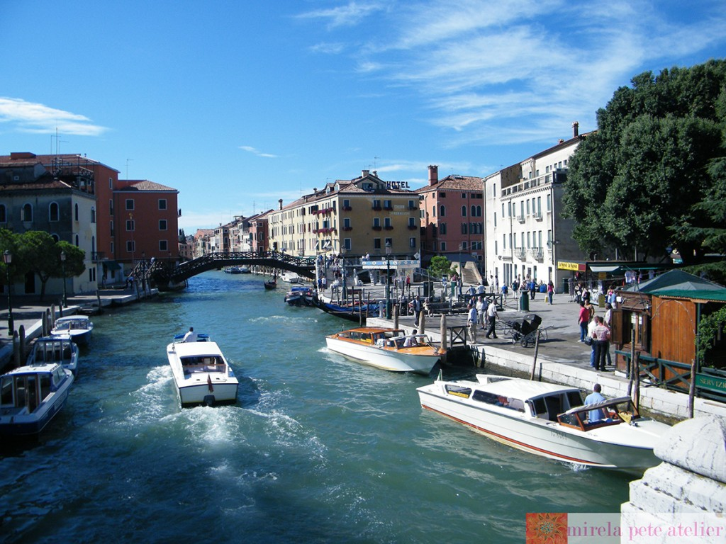 venezia vacanta7