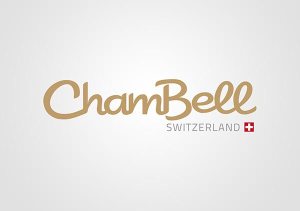 2chambell