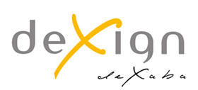 dexign-logo1