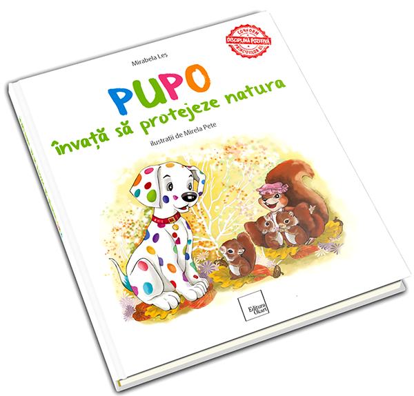 Pupo-invata-sa-protejeze-natura-blogg