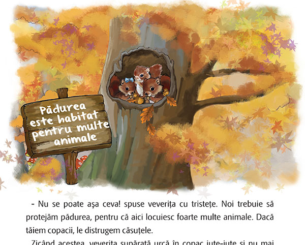 Pupo-protejeaza-natura-interior-finala.indd