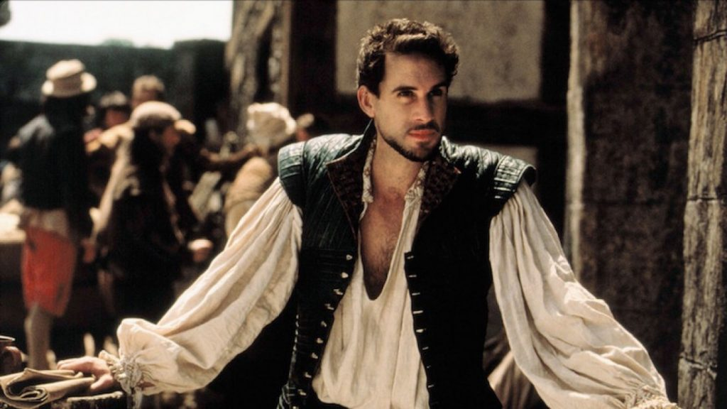 Citaten Shakespeare Love : Citate despre william shakespeare şi teatru mirela pete